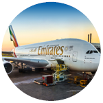 Emirates launches new business class fare
